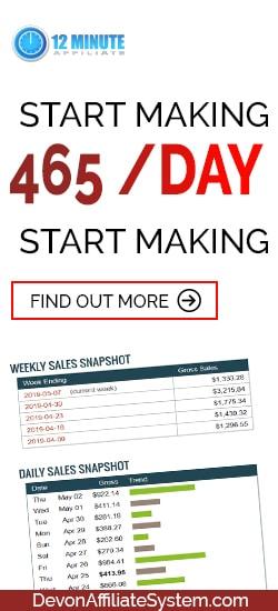 earn 456 per day