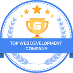 web development exert