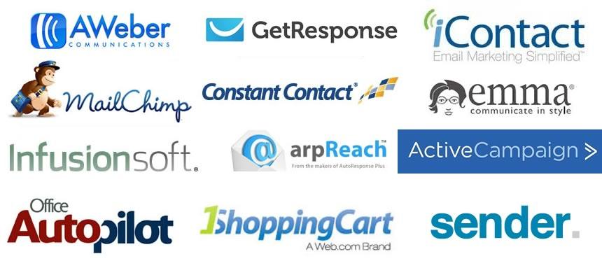 best email marketing autoresponders